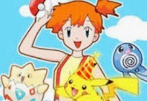 Jugar Mini Juego Pokemon Go Magical Hat En Linea