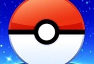 Jugar Mini Juego Pokemon Go Pikachu Online Gratis
